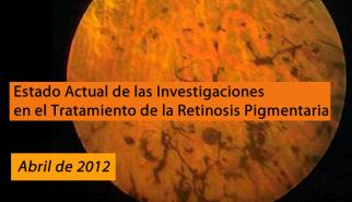 conferencia-retinosis