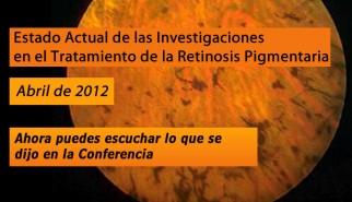 conferencia-retinosis-grabacion-charla