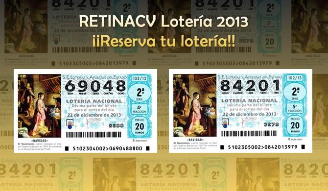 aviso-loteria